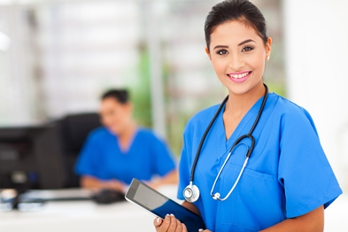 nursing essay writing service - nurse