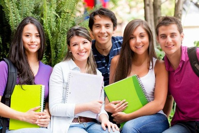 paper writing service - a social life matters