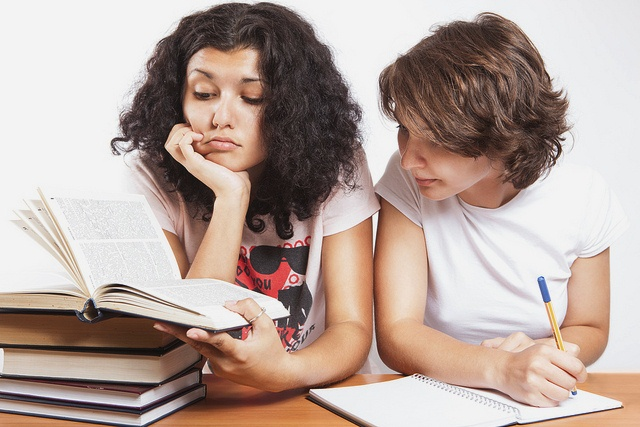 The Meaning of Best College Essay Writing Service Reviews